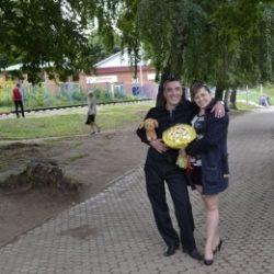 Молодая пара МЖ из Орла, ищем девушку для секса втроем