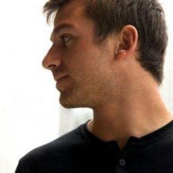 Русский парень из Орла,  ищу девушку для секса на один-два раза.