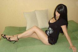 Женщина из Орла пригласит в гости мужчину для секса без обязательств