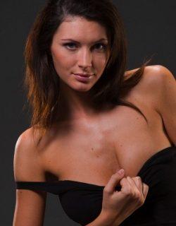 Девушка ищет страстный секс с выносливыми мужчинами в Орле